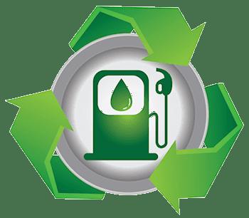 biofuel-costa-rica-1