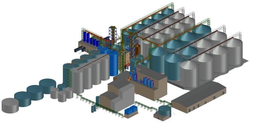 WSBCP-3D-SITE-PLAN-34x22R-2-1024x653-panorama